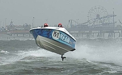 Best picture of you and your boat in flight-acscottairedit.jpg