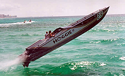Best picture of you and your boat in flight-hoggie.jpg