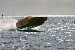 Best picture of you and your boat in flight-keywest.jpg