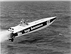 Best picture of you and your boat in flight-tbtb1.jpg