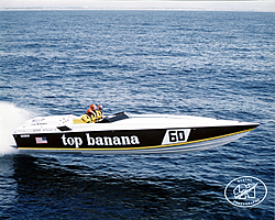 Best picture of you and your boat in flight-tbtb3.jpg