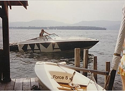 My first boat race-betty-lg.jpg