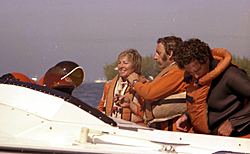 My first boat race-bettykw76.jpg