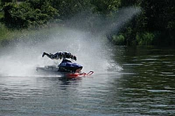 not sure if you want to boat your snowmobile????-water-riding-fall.jpg