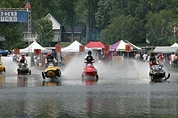 not sure if you want to boat your snowmobile????-water-riding-race.jpg