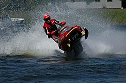 not sure if you want to boat your snowmobile????-water-riding.jpg