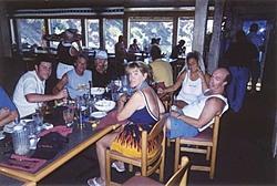 Havasu:  Fall Heatwave Poker Run-013_13.jpg