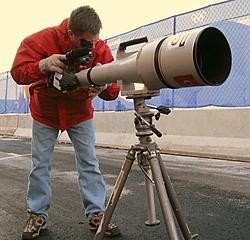Digital Cameras-eos1200b.jpg