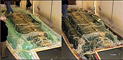First Trident Boat Popped From the Mold Today-stepr3-4.jpg