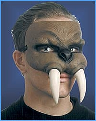 often imatated, never duplicated!!!!!!!-imatating-walrus-6.jpg