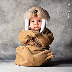 often imatated, never duplicated!!!!!!!-imatating-walrus-9.jpg