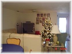 Moving to Florida tomarrow-1006-38th-st-living-room.jpg