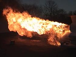 "Turbine ""Fire Ball""-warbyflame.jpg"