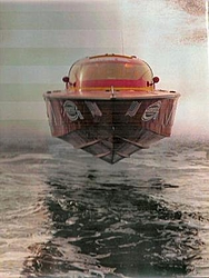 Anyone know who took this pic?-powerboat-.jpg