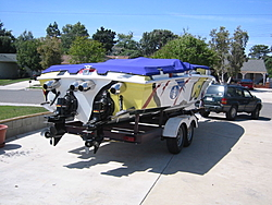 Buying a Jeep Cherokee- info needed-124-2406_img.jpg