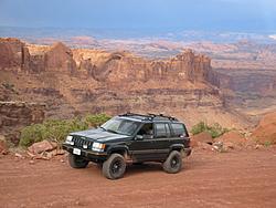 Buying a Jeep Cherokee- info needed-126-2660_img.jpg