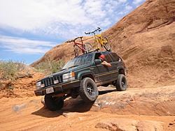 Buying a Jeep Cherokee- info needed-126-2692_img.jpg