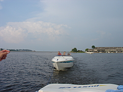 Front End Shots-ship-4thjuly-up-river-105.jpg