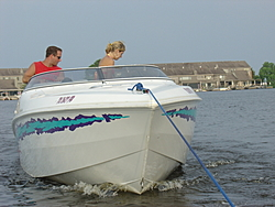 Front End Shots-ship-4thjuly-up-river-108.jpg