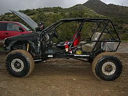Buying a Jeep Cherokee- info needed-119-1987_img.jpg