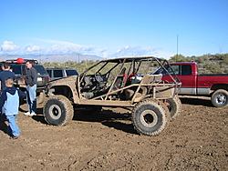 Buying a Jeep Cherokee- info needed-120-2049_img.jpg