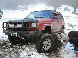 Buying a Jeep Cherokee- info needed-119-1936_img.jpg