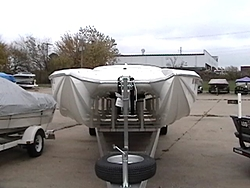 Front End Shots-bow-trailer.jpg