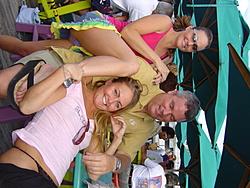 My Key West Pics...-dsc00597.jpg