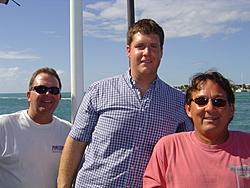 My Key West Pics...-dsc00583.jpg
