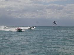 My Key West Pics...-dsc00589.jpg