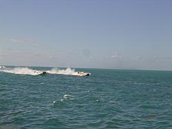 My Key West Pics...-dsc00578.jpg