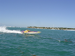 My Key West Pics...-dsc00579.jpg