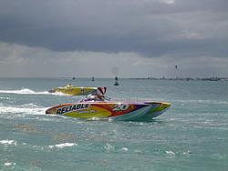 My Key West Pics...-dsc00600.jpg