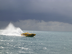 My Key West Pics...-dsc00602.jpg