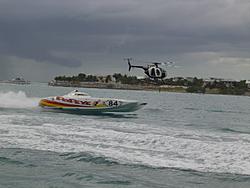 My Key West Pics...-dsc00608.jpg