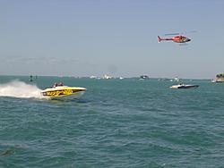 My Key West Pics...-dsc00580.jpg