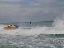 My Key West Pics...-dsc00590.jpg
