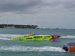 My Key West Pics...-dsc00599.jpg