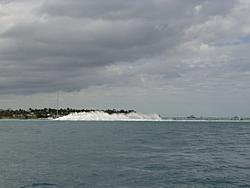 My Key West Pics...-dsc00609.jpg