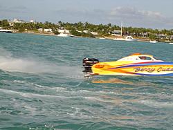 My Key West Pics...-dsc00621.jpg