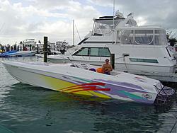 My Key West Pics...-dsc00614.jpg