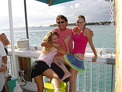 My Key West Pics...-dsc00612.jpg