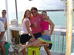 My Key West Pics...-dsc00613.jpg