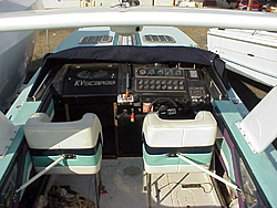 Miami Vice Movie Boat-mvc-003x.jpg