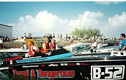 Thrown out of a boat-scan0002.jpg
