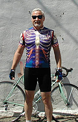 """Positive """"Bad Influence"""" People at an OSO gathering, Race or Boat Show!-reed-bike2.jpg"""