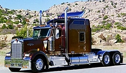 Towing question:-alex%5Cs-truck-crop-2.jpg