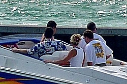 """Positive """"Bad Influence"""" People at an OSO gathering, Race or Boat Show!-crew.jpg"""