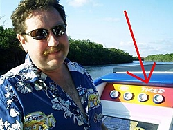"""Positive """"Bad Influence"""" People at an OSO gathering, Race or Boat Show!-biggus1.jpg"""