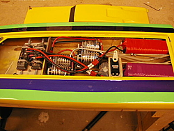 Need a COOL , remote control boat , (electric).. Any help ?-p1260032.jpg
